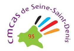 CMCAS 93